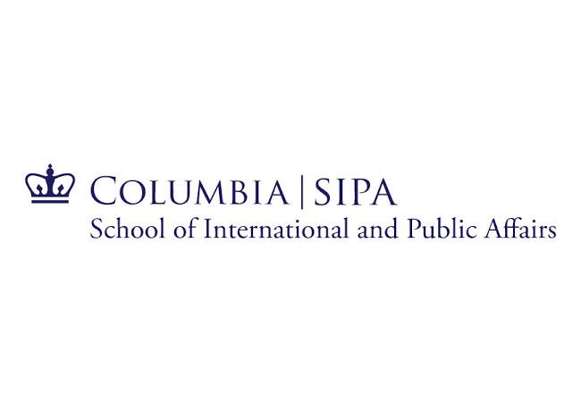 Columbia | SIPA