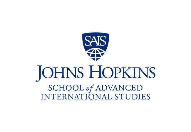 John Hopkins School of Advanced International Studies
