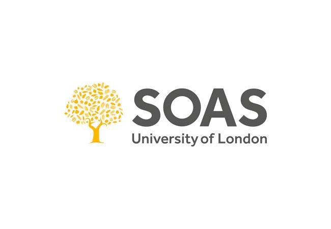University of Londong | SOAS