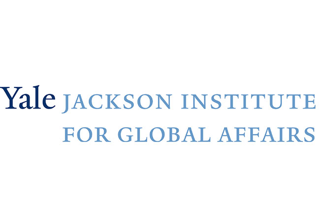 Yale Jackson Institute for Global Affairs