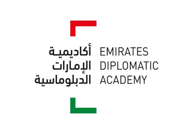 UAE Future Diplomats