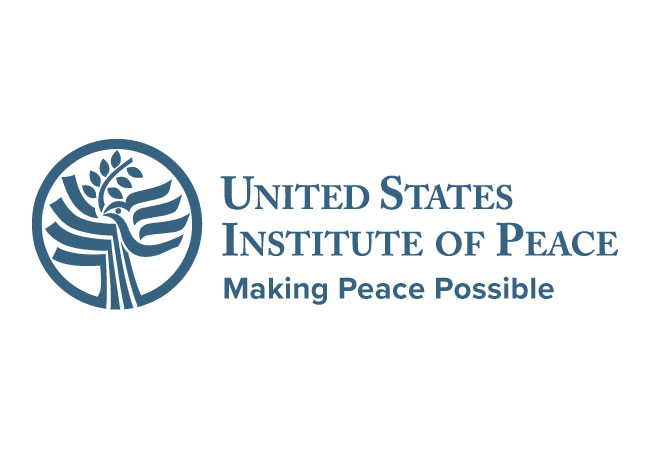 US Institute-of Peace