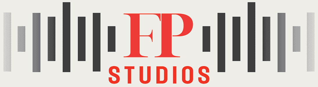 FP Studios: A Division of FP Podcasts