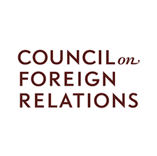 Council on Foreign Relations