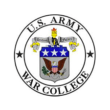 US Army War College