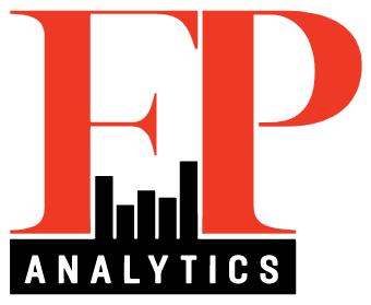 FP Analytics