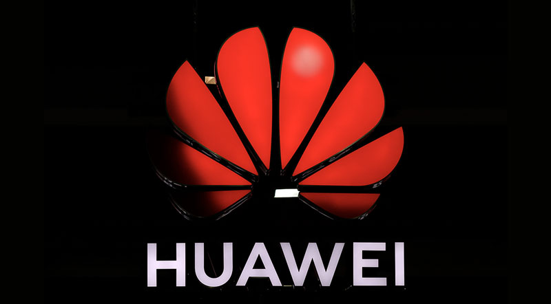 Breaking Down the U.S.–Huawei Security Confrontation