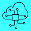 Cloud-based data processing
