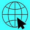 Internet communication services