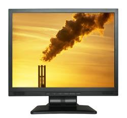 606142_computer-emissions5.jpg