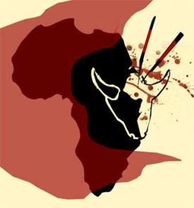 605187_horn_africa_c5.jpg