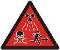 603817_022207_radiation_05.jpg