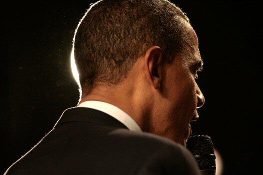 596065_080310_obama12.jpg