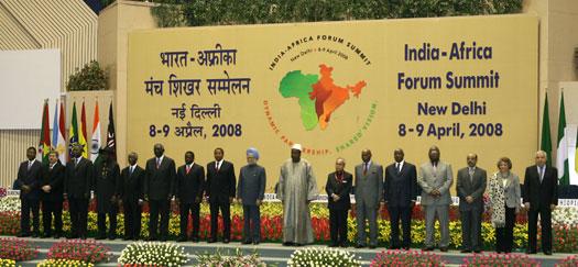 595597_080408_india_africa2.jpg