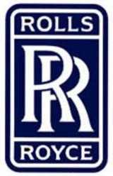 593907_080718_rolls-royce_705.jpg