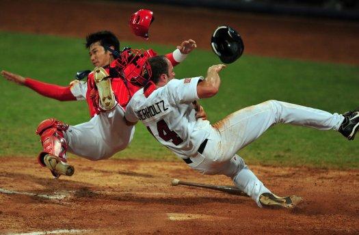 593156_080819_baseball5.jpg