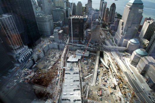 592236_081003_WTC2.jpg