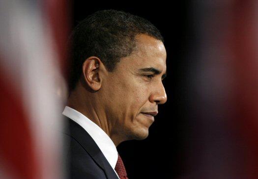 590805_090105_obama2.jpg