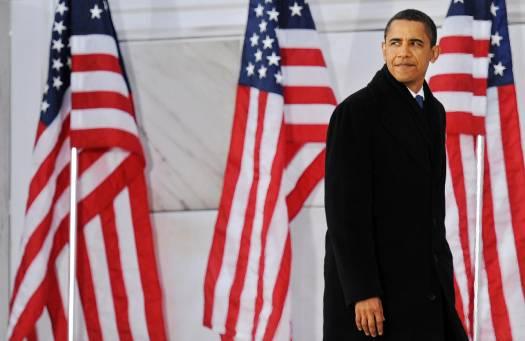 589358_090120_Obama_faces_1.20_resized2.jpg