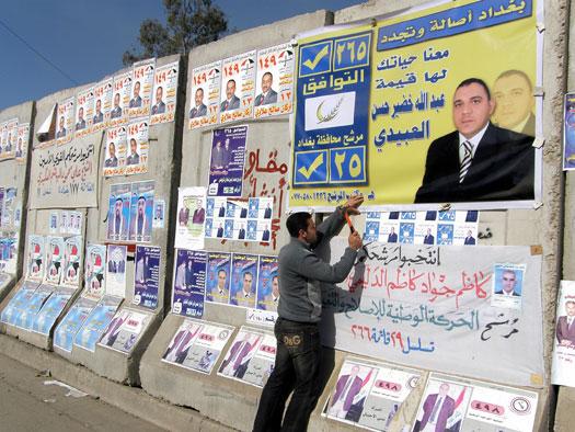 588964_090129_iraq_elections22.jpg