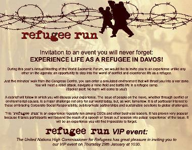 589005_090129_refugee_run5.jpg