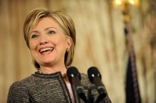 588960_090130_Clinton2.jpg