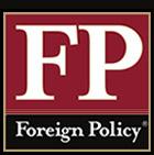 588499_fp_logo2.jpg