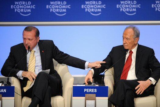 588922_090202_erdogan2.jpg