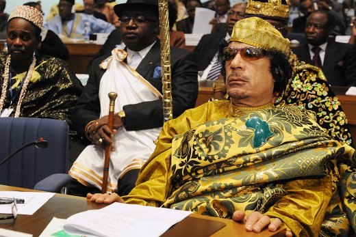 588912_090202_qaddafi5.jpg