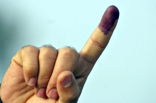 588871_090203_Iraqi_elections_2.32.jpg