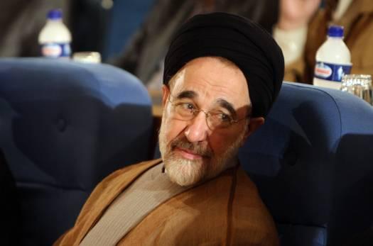 588836_090203_khatami5.jpg