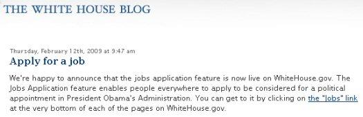 588556_090212_whitehouse2.jpg