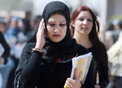 588191_090225_hijab5.jpg
