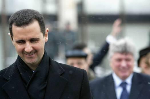 588036_090304_Assad2.jpg