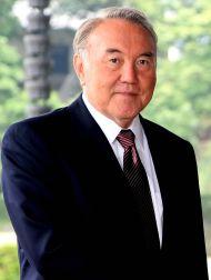 587881_090310_Nazarbayev2.jpg