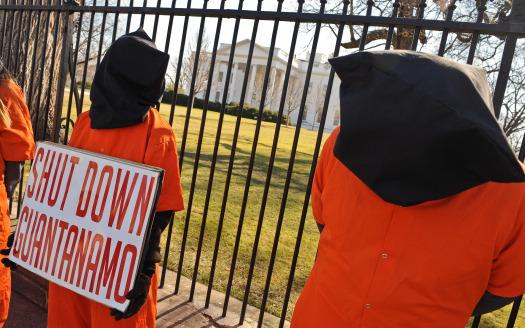 587661_090318_Guantanamo2.jpg