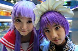 587125_090403_anime2.jpg