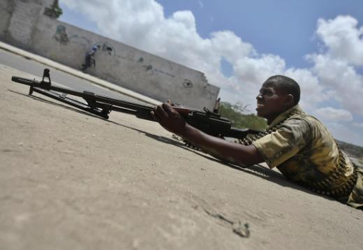 586813_090413_mogadishu15.jpg