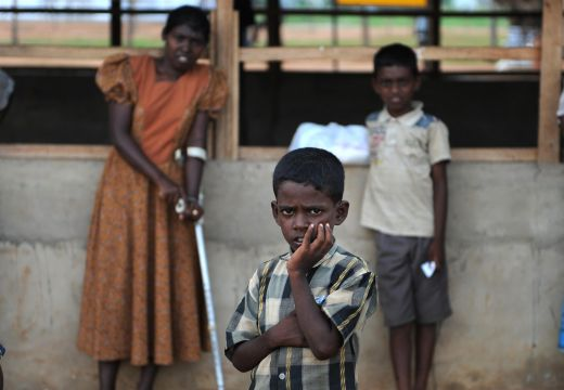 586021_090507_srilanka2.jpg