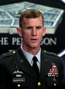 585909_090511_McChrystal5.jpg