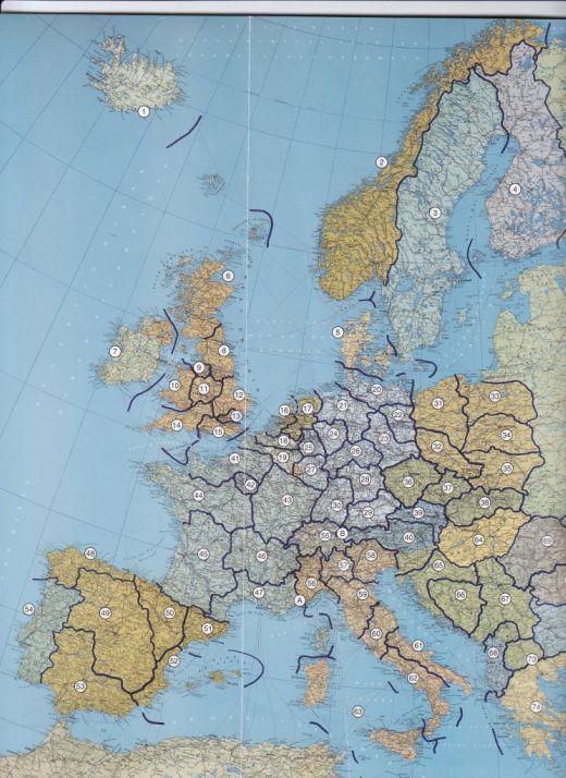 090526_heinekens_europe21.jpg?w=520