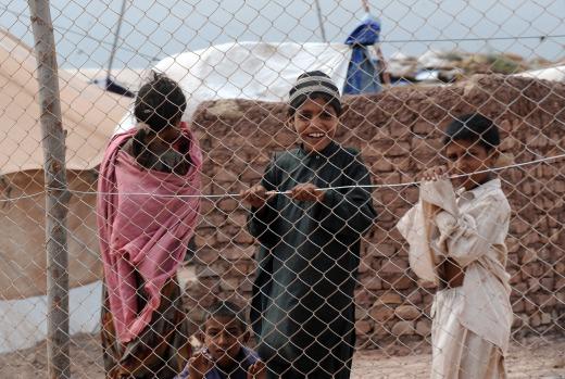 584855_090616_refugees5.jpg
