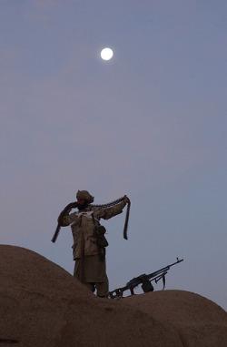 583886_090708_afghanistan2.jpg