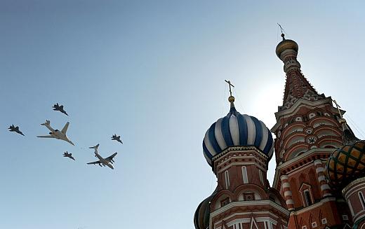 583787_090709_Russia_Dmitry_Kostyukov_AFP_Getty_images25.jpg