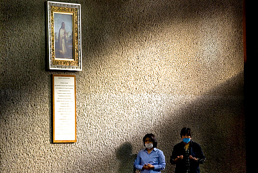 583515_090715_Religion_swine_flu_Luis_Acosta_AFP_Getty_images25.jpg