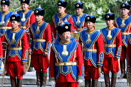 583253_090721_Mongolia25.jpg