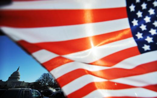 583272_090721_US_FLAGb2.jpg