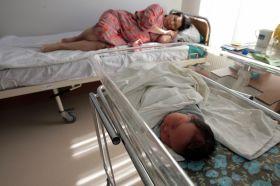 583207_090722_russia_hospital5.jpg