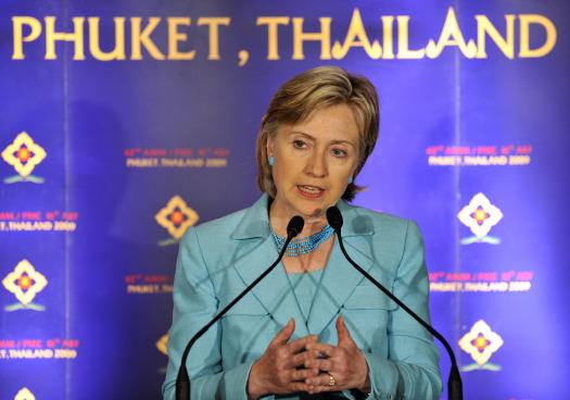 583181_090723_Phuket2.jpg
