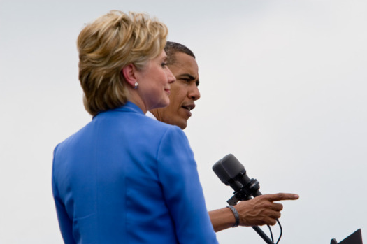 583024_090727_Clinton2.jpg